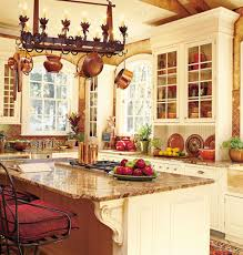 world style kitchens ideas home interior design world look modern style home ideas