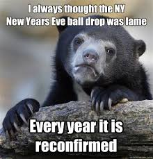 Funny New Year Meme - 12 new year s eve memes that will make you lol in 2016