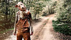 scariest masks the 10 scariest masks in horror moviepilot