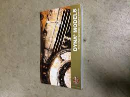 100 2013 harley davidson service manual dyna 100 seadoo