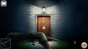 100 door escape scary home walkthroughs room escape scary house 1 by johnny utah ios united states