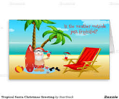 beach christmas card sayings christmas lights decoration