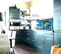 cuisine noir ikea ikea cuisine en bois related post ikea cuisine blanche et bois