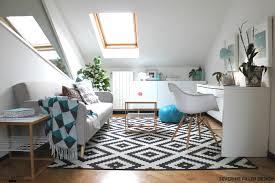 bureau de maison decoration de bureau maison avec stunning decoration bureau maison