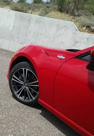 frs scion red test drive review 2016 scion fr s testdriven tv