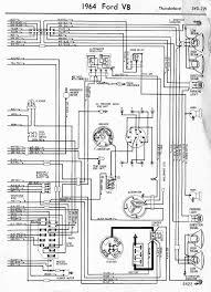 wiring diagrams electrical wiring pdf electrical wiring diagram