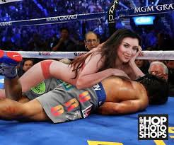 Pacquiao Knockout Memes - the best of the manny pacquiao knockout memes funny pics