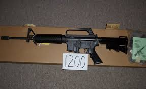 full auto machine guns sten guns mac 10 u0026 11 guns and ww2