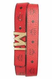 mcm designer s mcm designer accessories nordstrom
