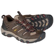 amazon black friday footwear deals first new balance shoes new balance 703