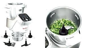 cuisine moulinex moulinex cuisine companion hf800a10 cuisine companion