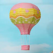 air balloon ceiling light air balloon ceiling light ceiling designs
