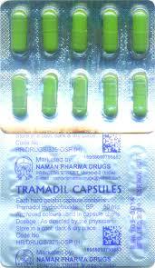 drug limited