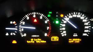 lexus gs430 vsc reset lexus ls430 100 kmh 1500 rpm youtube