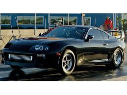 widebody supra wallpaper 5 greatest toyota supras import tuner magazine