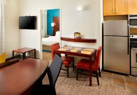 2 Bedroom Suites In San Antonio by San Antonio Hotel Near Six Flags Residence Inn By Marriott Hotel