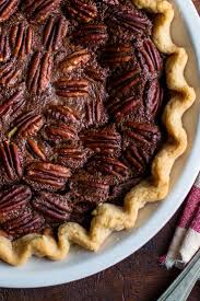 thanksgiving chocolate 83 best thanksgiving desserts images on pinterest new york times