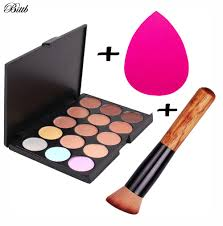 makeup archives page 6 of 6 heatsky best deals delivered