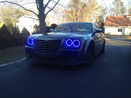 halo lights for 2013 dodge charger plasma halo groupbuy dodge charger all year chargers ends feb