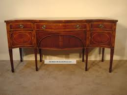 antique baker furniture sideboard furniture and similar decor on