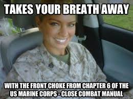 Funny Women Memes - funny amazing military women memes picture quotesbae