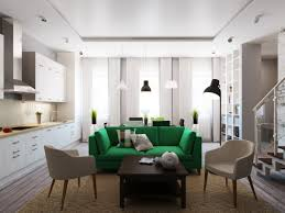 apartment dining room apartment fancy and cool decorating ideas for studio apartment