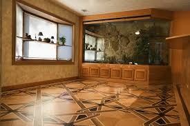 Average Installation Cost Of Laminate Flooring Floor Lowes Laminate Flooring Installation Cost Lowes Flooring