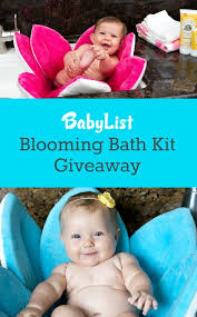 Blooming Bathtub 12 Best Blooming Bath Images On Pinterest Baby Bath Seat Baby