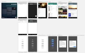 300 material design resources for designers u0026 developers