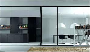 Glass Cabinet Door Hardware Sliding Glass Kitchen Cabinet Doors For Cabinets Door Hardware