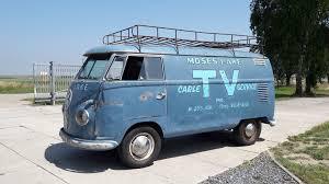 classics for sale the cool vw u2013 t1 u2013 t2 u2013 t3 vw bus u2013 klassieke