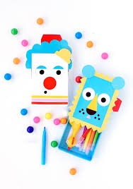 kid craft kits handmade kids affordable adorable new craft kits