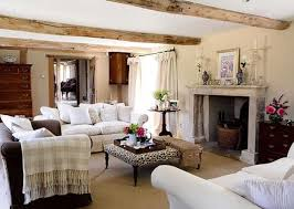 amazing room ideas pictures of country living rooms amazing room decorating ideas hd