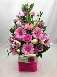 Get Well Soon Flowers Flower Delivery Cork Florist Cork