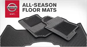 lexus all season floor mats all weather floor mats nissan altima 2016 carpet vidalondon