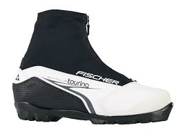 women u0027s cross country and skate boots