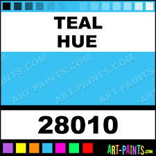 teal artist airbrush spray paints 28010 teal paint teal color