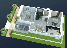 house layout designer small house layout designer ordinary design plans layouts ideas