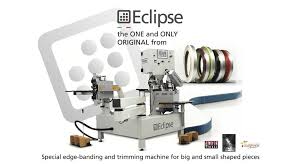 Used Woodworking Machines For Sale Toronto by Woodworking Machines Boring Machines Edgebanders Vitap Since 1954