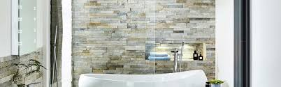 Bathroom Retailers Glasgow Bathroom Design Glasgow Kitchen Design Glasgow Bespoke Bathrooms