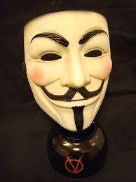 v for vendetta mask masks store helsinki finland