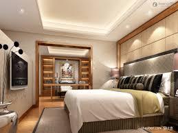 bedroom master bedroom ceiling designs home design awesome