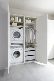 Laundry Room Storage Ideas For Small Rooms by 189 Best Laundry Images On Pinterest Laundry Room Design Mud