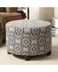Kinfine Storage Ottoman New Savings Are Here 28 Kinfine Medallion Storage Ottoman