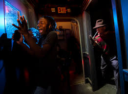 halloween horror nights 2015 express pass full review halloween horror nights at universal orlando