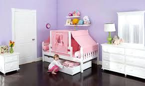 girls daybed with storage u2013 heartland aviation com