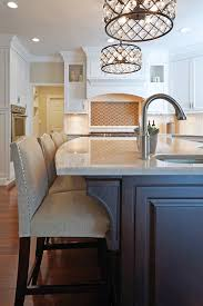 Home Design Furniture Lebanon Lebanon Kitchen With Niece Custom Cabinetry U0026 Starmark Cabinetry