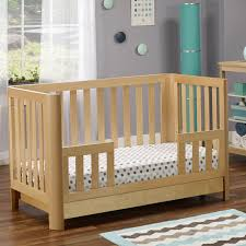 Sorelle Convertible Crib Sorelle Cortina 3 In 1 Convertible Crib With Drawer Hayneedle