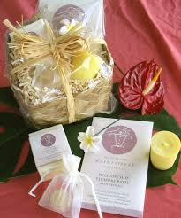 bath and gift baskets gardenia orchid pleasure bath gift baskets
