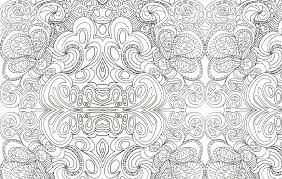 psychedelic coloring pages 50 trippy coloring pages free printable